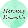hermony ensemble